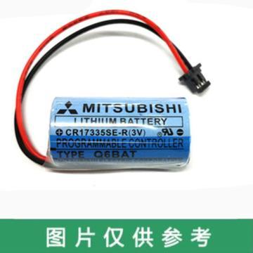 三菱电机MITSUBISHI ELECTRIC PLC电池,Q7BATN