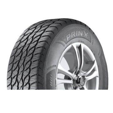 成山 全地形SUV輪胎,最大負荷(kg):1250 外直徑(mm):802,285/65R17
