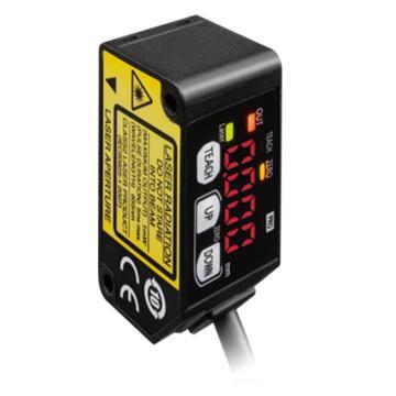 松下 激光位移傳感器,HG-C1400