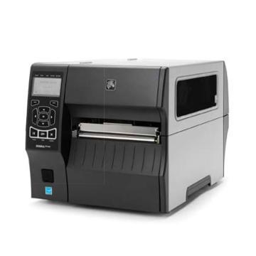 斑馬 條碼打印機,ZT420 300dpi,單位:臺