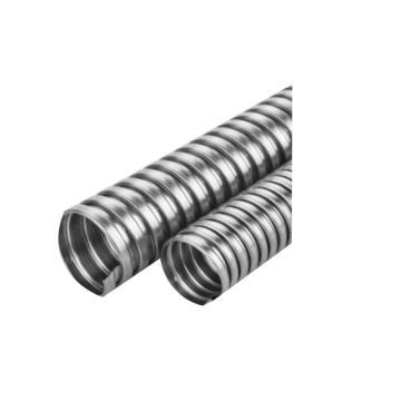 不锈钢穿线软管,内径:φ 20mm