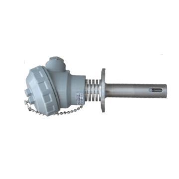 科瑞達 電導率傳感器,CON3323B-55 電導池常數0.1 5m線