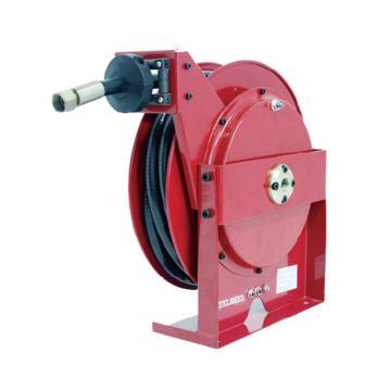 英泰瑞尔INTELREEL 工业级绕管器,碳钢材质,含软管总成,300020115