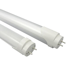 大地之光 LED燈管,DDZG-CN812-10-6,單位:個