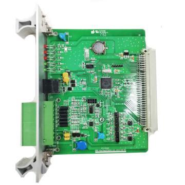 北京思瑞(SIRI) 箱變監控單元CPU板,WTOP320-1501-K