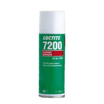 樂泰 除膠劑, LOCTITE SF 7200,400ml/瓶