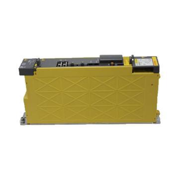 發那科FANUC 伺服驅動器,A06B-6117-H208