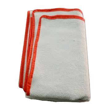 西域推荐 灭火毯,2m*2m,陶瓷纤维材质,厚度4mm