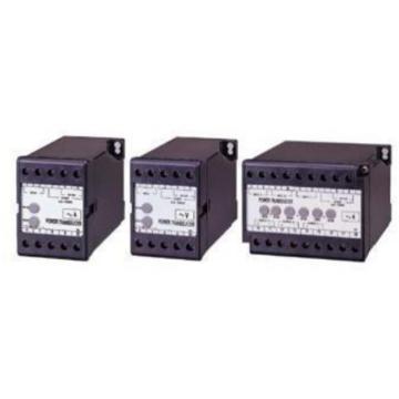 铨盛 电流变送器,CA-12-A55-A5-A1-5