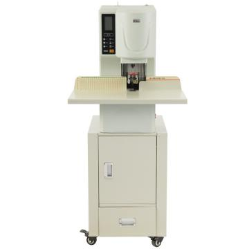 金典全自动财务装订机,GD-D500
