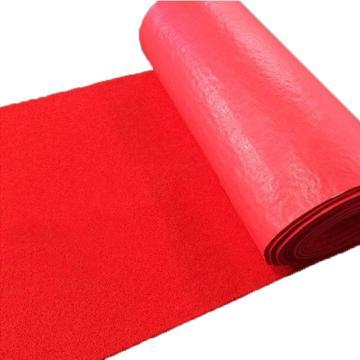 倍吉特PVC丝圈防滑走道垫 防滑PVC脚垫,1.2×6m×13m
