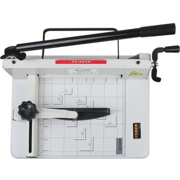 金典 切纸机,GD-3100S