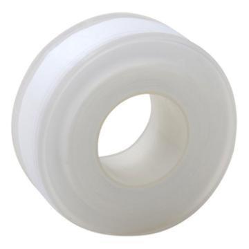 九牧 聚四氟乙烯生料带,X04011-00-1,22mm*0.1mm*20m