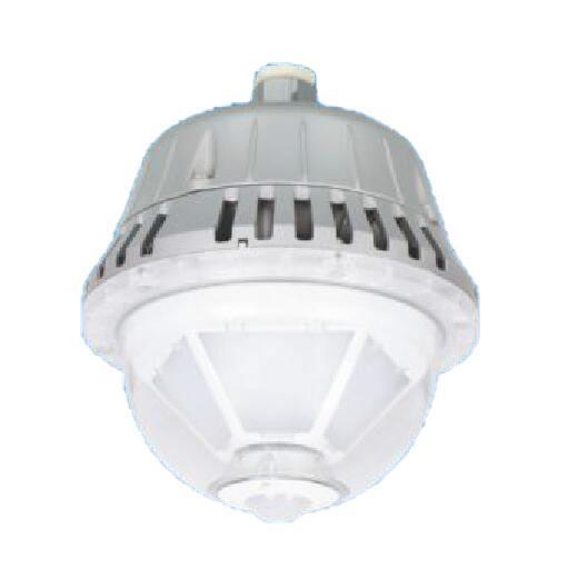 華榮固定式LED燈具RLELB103,AC220V,50W,單位:個