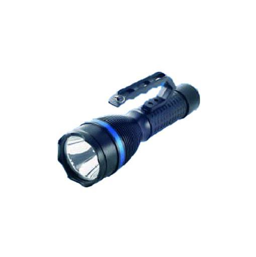 華榮(高配版 快充) 消防員照明燈具FD-FBS I 300/RLEHL206,22.2V,2600mAh,單位:個