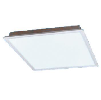 華榮嵌入式LED燈具GFD5167,AC220V,48W,單位:個