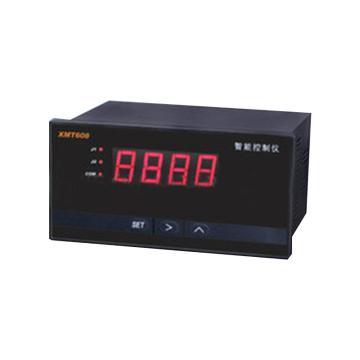 北京汇邦 温度变送器,XMT608