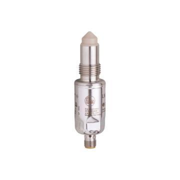 IFM 易福门 液位传感器 LMT121
