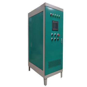 釜源科技 换热器,FYYR-355。含安装调试及辅材