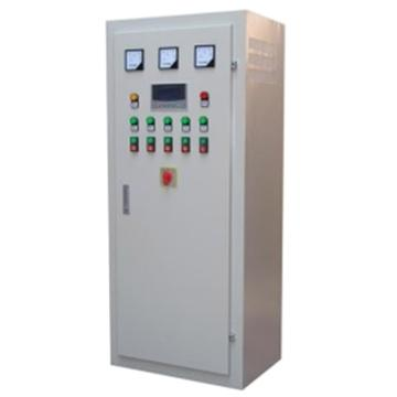 釜源科技 控制柜,FY-Smart100~420。含安装调试及辅材