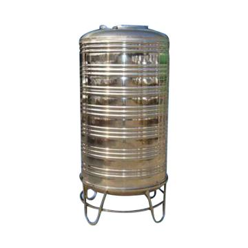 釜源科技 水箱10T,FY-BSX10。含安装调试及辅材
