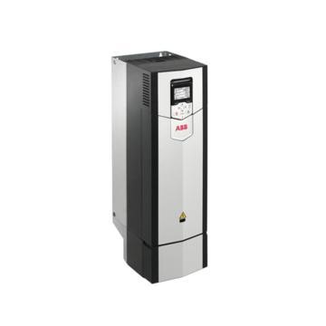 ABB 变频器, ACS880-01-045A-3