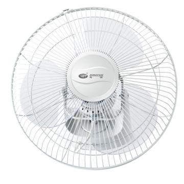 先锋 楼顶扇,FX40-10A,高效散热,风力强劲,广角送风,无极调速系统