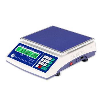 友聲 技術中天平6kg/0.2g(C款)(庫存售完即止,下單前請咨詢)