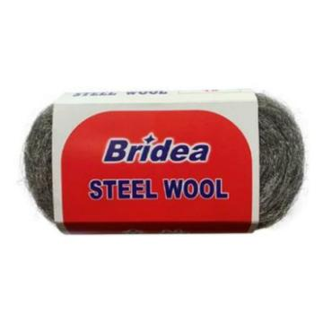 西域推荐 钢丝棉(100个/箱)