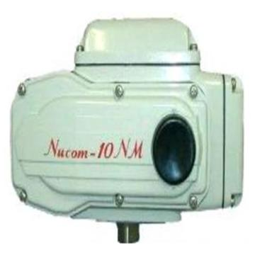 光荣 电动执行器,NUCOM-10NM-20KG