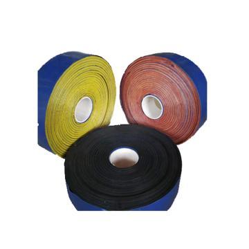 万岁 电缆热补胶,XHF-50,每卷1公斤,5卷起卖