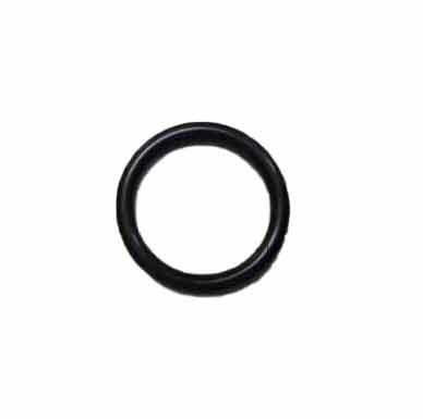 Aquafine UV滅菌燈O型圈,16458,單位:個