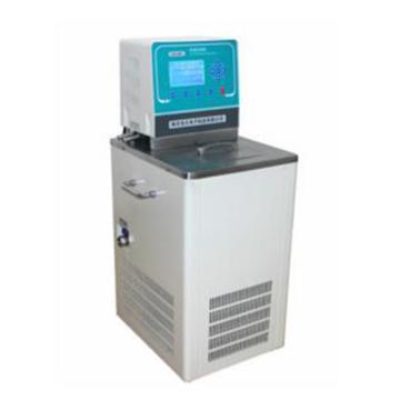 西域推荐 恒温水槽,室温+10~100℃,600*300*200mm,±0.1℃,1位磁力搅拌,KSC-60Z
