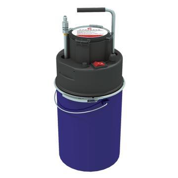 奧特 電動加油機,ADZ0505