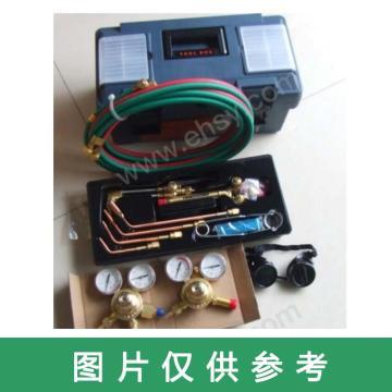 西域推荐 氧气乙炔焊枪 WYN-10501