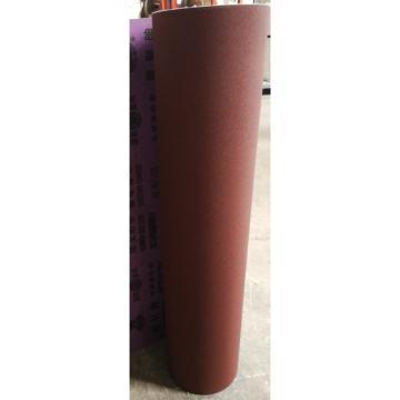 犀利 砂布卷(50米/卷),宽度690mm、180目