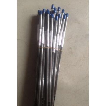 西域推荐 激光焊丝(下单请按200的倍数点采),SKD11 0.4*500mm
