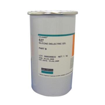 道康寧 灌封膠,527,2kg/組