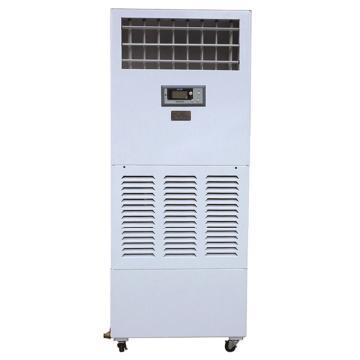 玛德安 防爆湿膜加湿机,BMS-4,220V,加湿量4KG/H,推荐面积40-80㎡