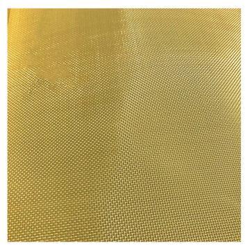 西域推荐 耐磨涂层用芳纶布,宽1m*长1m,20米/卷