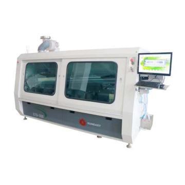 日东 无铅波峰焊机,ETS-300