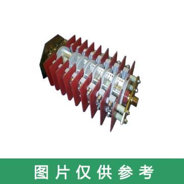隔离开关,配套天地MG650/1620-WD采煤机