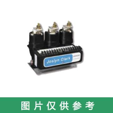 真空接触器,配套天地MG650/1710-WD采煤机