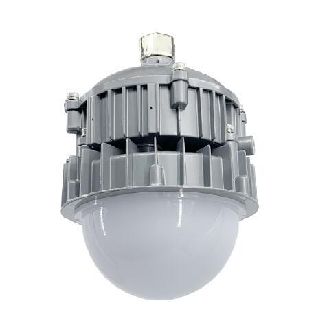 深圳海洋王 NFE9190(50W)LED应急平台灯(含配件),单位:个