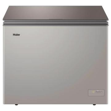 海尔 200L家用-40℃低温迷你小冰柜,冷藏冷冻切换,BC/BD-200HER,深冷速冻