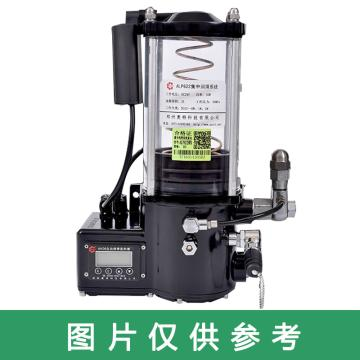 奧特 廢舊油脂自動收集裝置,APP502/18