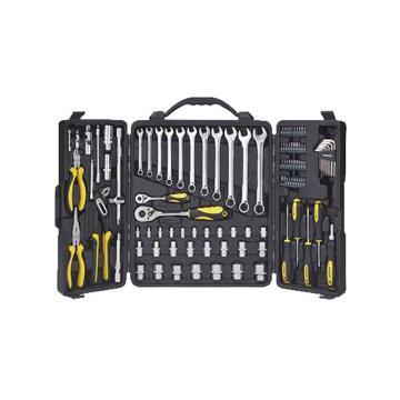 史丹利 110件综合工具组套,STMT81243-23