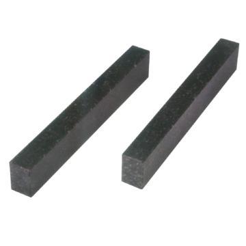 INVOUS 花岗岩平行块,150×20×30mm,00级,IS780-80741