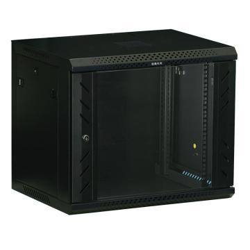 图腾 网络挂墙机柜,W26409