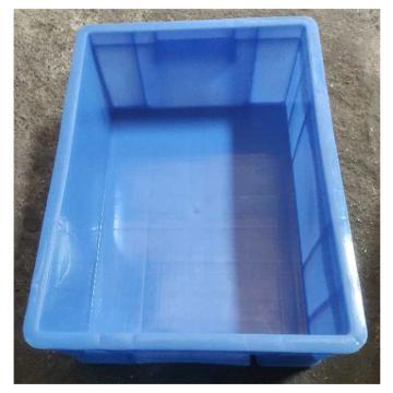 西域推荐 零件盒,450*295*110mm